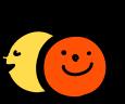 gakko-logo-01